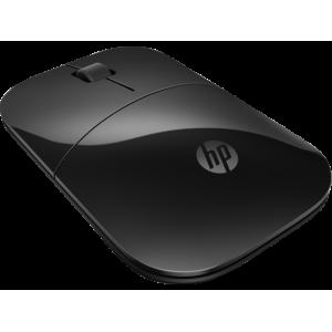 Беспроводная мышь HP Z3700 Wireless (V0L79AA)