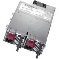 Блок питания HPE 900W AC 240VDC (820792-B21)