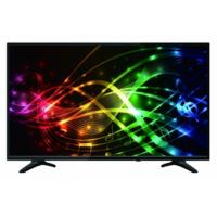 Телевизор Eurolux 24