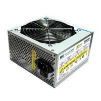 Блок питания 550WB PC Twinmos (ATX-550WB)