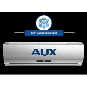 Кондиционер AUX ASW-H09A4/FFR1 / ASW-H09A4/R1 (30кв)