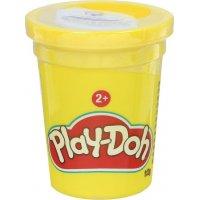 пластилин Play Doh B6756EU40