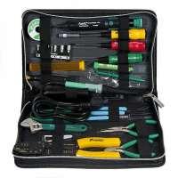 Набор инструментов Pro'sKit 1PK-810B для обслуживания ПК