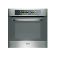 Духовой шкаф Hotpoint-Ariston FH 1039 P 0  IX/HA (Silver)