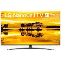 Televizor LG 86