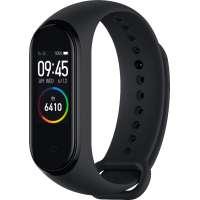 kupit-Электронные часы Xiaomi Mi Band 4 (Black)-v-baku-v-azerbaycane
