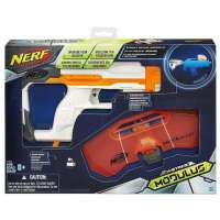 ИГРА HASBRO  NER MODULUS STRIKE N DEFEND UPGRADE KIT (B1536EU40 )