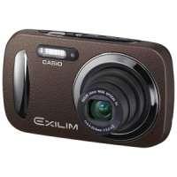 Фотоаппарат Casio EX-N1