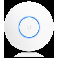 Точка доступа Ubiquiti UAP-AC-HD
