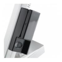 kupit-POS-Ридер пластиковых карт Posiflex SD-866W-3U -v-baku-v-azerbaycane