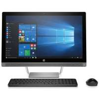 Monoblok HP EliteOne 1000 G1 23.8-in Touch All-in-One Business PC FHD i5 (2SG09EA)