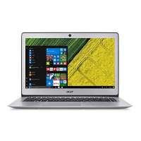 Ноутбук Acer Swift 3 - SF315-5 15,6 Full HD IPS  i5 (NX.GQ5ER.002)