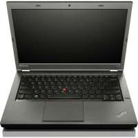 "Ноутбук Lenovo ThinkPad T440p Core i7  14"" (20AN00BERT)"