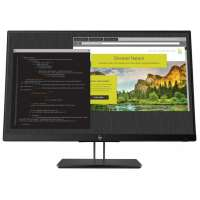 Монитор HP Z24nf G2 23.8