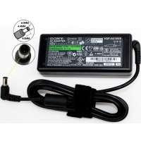 Adapter SONY 19.5V/5.13A