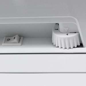 Морозильная камера Atlant 7184-003 / 220 л (White)