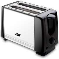 Тостер HITT HT-5303 (Black)