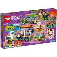 KONSTRUKTOR LEGO Creator (31069)
