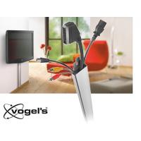 Kronşteinlər Vogel's LCD/PLASMA WALL SUPPORT EFW6145 (EFW6145)