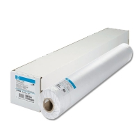 Бумага HP Premium Instant-dry Gloss Photo Paper-1524 mm x 30.5 m (60 in x 100 ft) (Q7999A)