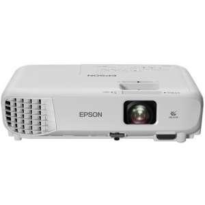 Проектор Epson EB-X05