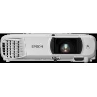 Proyektor Epson EH-TW610