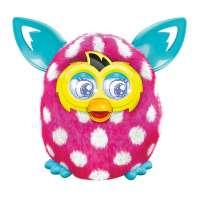 kupit-Furby Boom(Red)-v-baku-v-azerbaycane