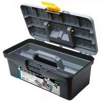 Многофукциональный ящик для инструментов Pro`skit SB-3218