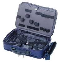 Многофункциональная сумка для инструментов Pro`sKit ST-12B