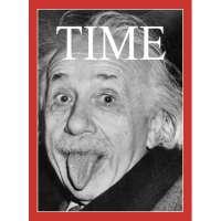 kupit-Зеркало (Time)-v-baku-v-azerbaycane