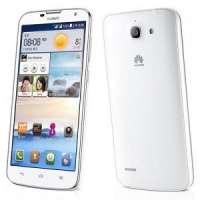 Мобильный телефон Huawei Ascend G730 White