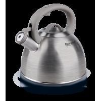 Çaydan Rondell Balance RDS-434 (Gray)