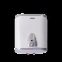 Su qızdırıcı De Luxe 5W30V1