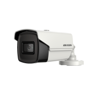 HD TVI-камера Hikvision DS-2CE16U1T-IT5F / 3.6 mm / 8 mp