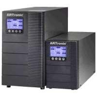 UPS ARTon Titanium Plus 6kVA RM
