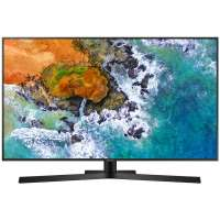 Телевизор SAMSUNG 43