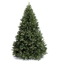 Елка Royal Christmas WASHINGTON PREMIUM LED WARM WHITE (240 sm)