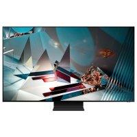 Телевизор Samsung QE82Q800TAUXRU 82