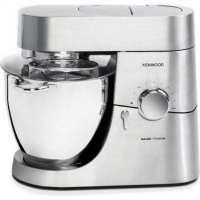Кухонный комбайн Kenwood KMM063 (Silver)