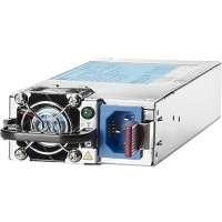 Блок питания HP 460W (656362-B21)
