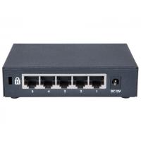 Коммутатор HPE 1420 5G Switch (JH327A)
