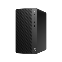Компютерь HP 290 G2 (3VA95EA)
