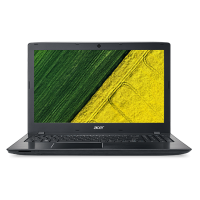 Notebook Acer Aspire E 15 E5-576G-780L 15.6