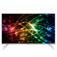Телевизор Eurolux 40
