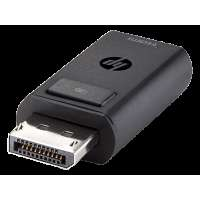 Adapter HP DisplayPort to HDMI 1.4 Adapter (F3W43AA)