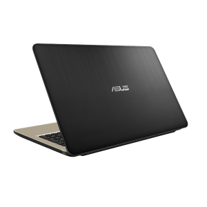 Ноутбук Asus VivoBook X540UB 15,6