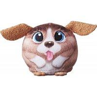 игрушка мягкая FurReal Любимый Друг E0783EU4