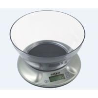 Весы кухонные Eurolux EU-S 9080CE5