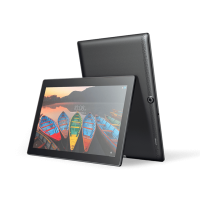 Планшет Lenovo Tab 3 10,1 WiFi TB-X103F (ZA1U0077RU)