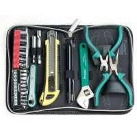 Набор инструментов Pro'sKit PK-2076B